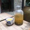 Darjeeling First Flush (RM22)