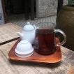 Aged Liu Bao Tea (RM18)