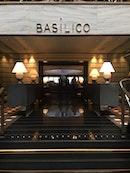 Basilico Sunday Brunch ($108)