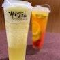 Hi Tea (Far East Plaza)