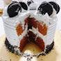 Twelve Cupcakes (VivoCity)