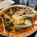 La Nonna Pizza ($24.50)