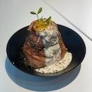 Wagyu Roast Beef Donburi - Large ($13)
