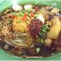 Kheng Juan Eating House