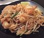 E-Sarn Thai Cuisine (Ridgewood)