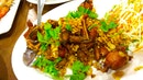 Somboon Seafood, Huay Kwang