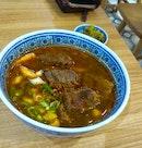 Feng Food