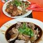 Quan Lai Kway Chap