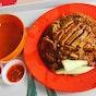 Liang Zhao Ji Duck Porridge Duck Rice (Whampoa Makan Place Block 90)