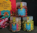 Butter Studio (Jalan Besar)