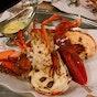 Burger & Lobster (Soho)