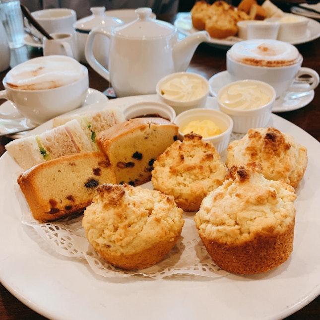 Cafes SG Edition