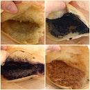 📍有口福 Pancake
