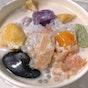 Nine Fresh Desserts Taiwan (Paya Lebar Square)