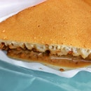 Peanut Butter Nian Jian Kueh 🥜🧈
