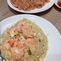 Din Tai Fung (Marina Bay Link Mall)