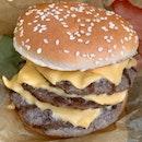 Burger King (Toa Payoh)