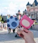 香港迪士尼樂園 Hong Kong Disneyland Resort