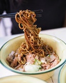 Tie Fun Wan by Rice&Fries