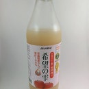 Aoren Kibou no Shizuku (Drop of Hope) - S$9.90 for 1l bottle
