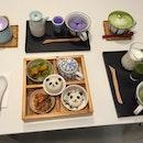 Aka Café 赤カフェ