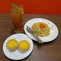 Honolulu Cafe (Sunway Pyramid)