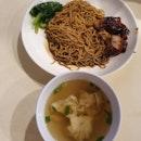 Annie 1 Family Restaurant