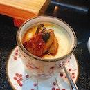 Foie Gras Chawanmushi $13