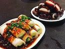 Din Tai Fung @ Bishan Junction 8