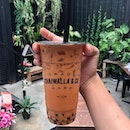 [JB] Chaiwalla & Co. Container Cafe
