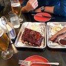 Tenderized Meat