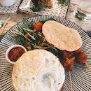 Rainbow Ulam Fried Rice