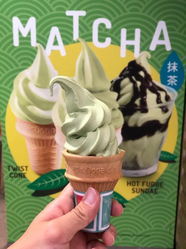 Ice Cream 🍦🍨