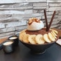 NunSong Yee Korean Dessert Cafe