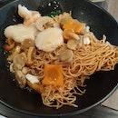 Si Chuan Dou Hua Restaurant (UOB Plaza)