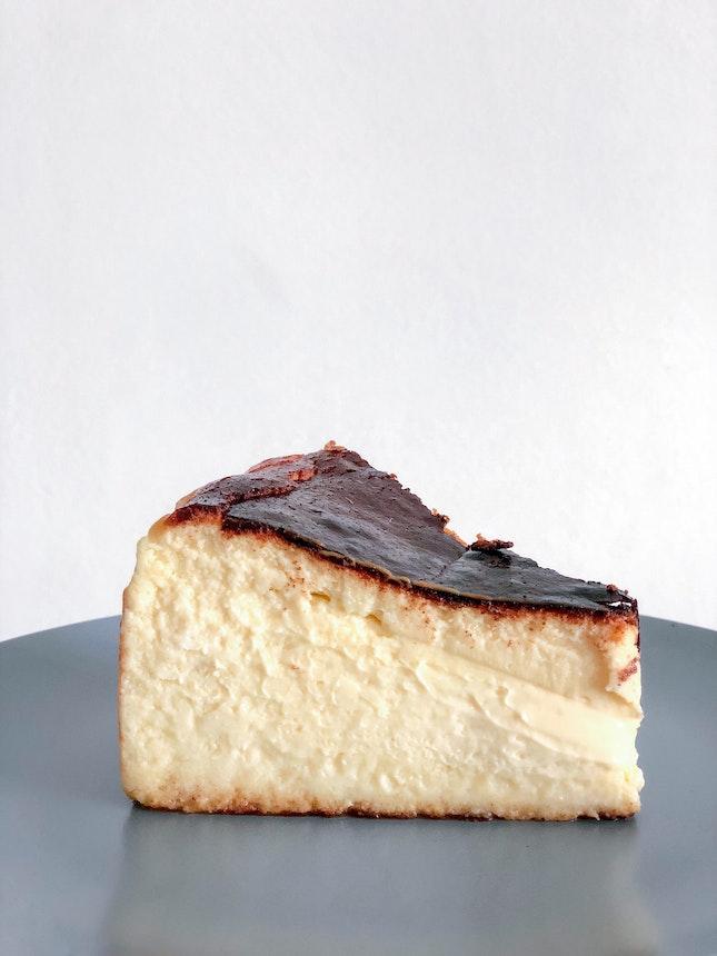 Desserts 🍧