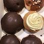 3 Sweets (Raffles City)