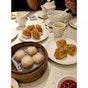 Imperial Treasure Nan Bei Restaurant (Tampines 1)