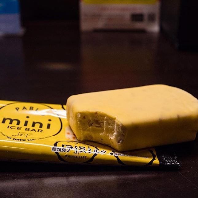 Pablo Mini Ice Bar