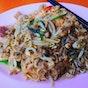 Hock Choo Co. (Eating House)