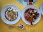 Jiu Jiang Shao La (Ghim Moh Market & Food Centre)