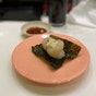 Sushi Express (CityLink Mall)