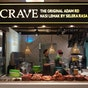 Seafood Paradise (Changi Airport Terminal 2)