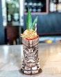 Bob's Bar (Capella Singapore)