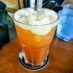 Iced Lychee Earl Grey Tea