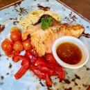 Collin's Grille Bento (Buangkok)