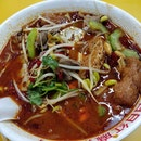The Best Place to Get Your Mala Xiang Guo Fix