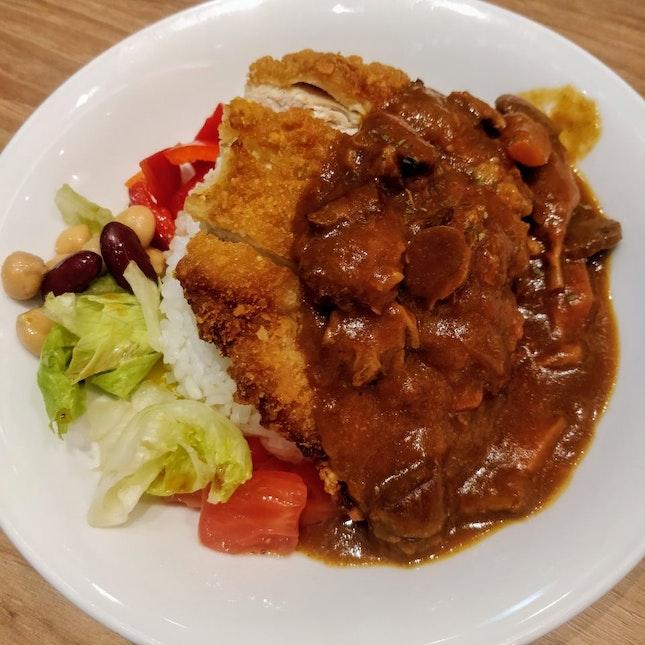 Chicken 🐔