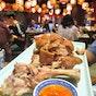 Nanjing Impressions