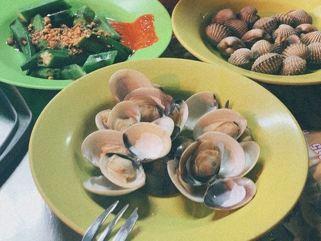 RM3 Per Plate